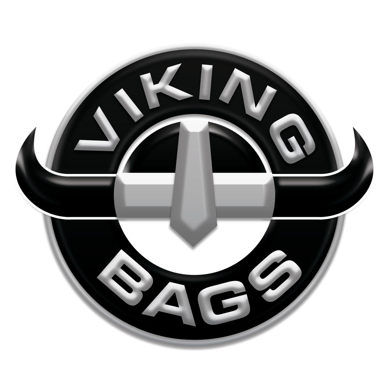 Viking Bags image 5