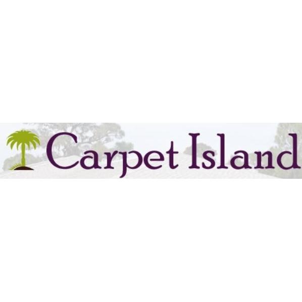 Carpet Island
