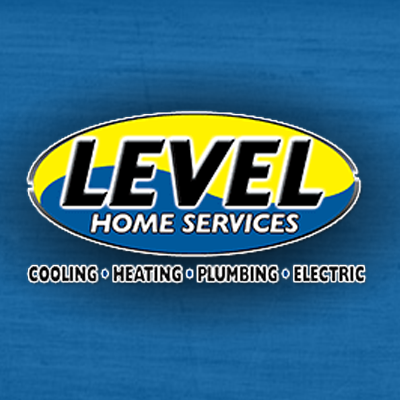 Level Home Services
