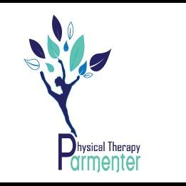 Parmenter Physical Therapy image 4