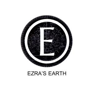 Ezra's Earth