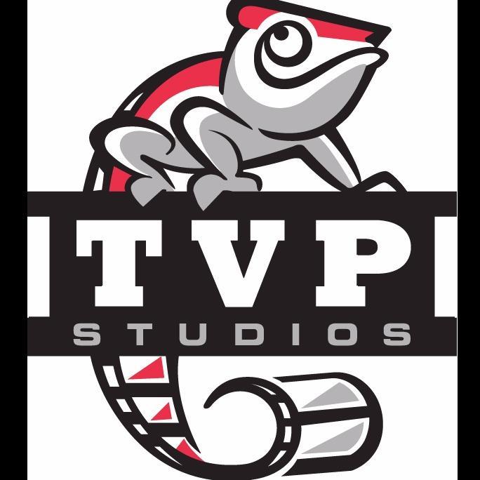 TVP Studios, Inc.