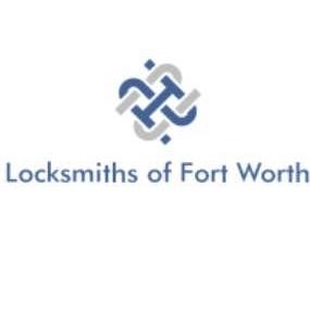 Locksmiths of Fort Worth