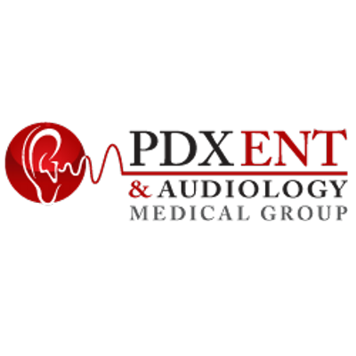 PDX ENT & Audiology Medical Group
