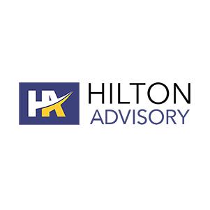 Hilton Advisory LLC