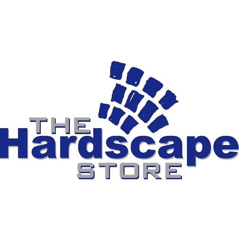 The Hardscape Store