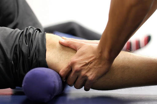 NY Sports and Spinal Physical Therapy image 0