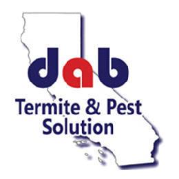 Dab Termite & Pest Solutions Inc