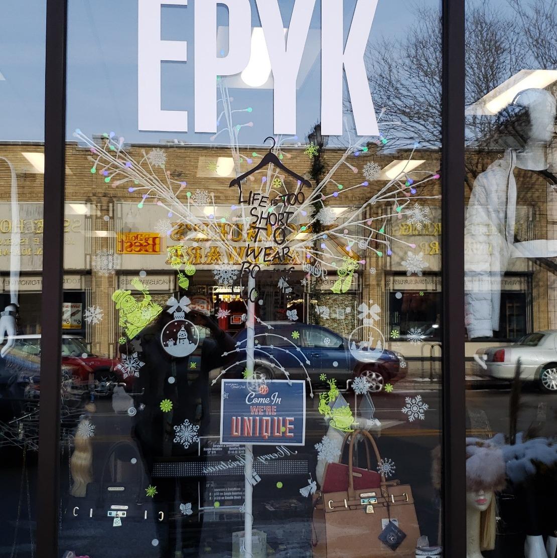 Epyk Luxury image 7