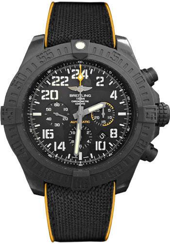 SwissLuxury.Com Rolex Watches image 3