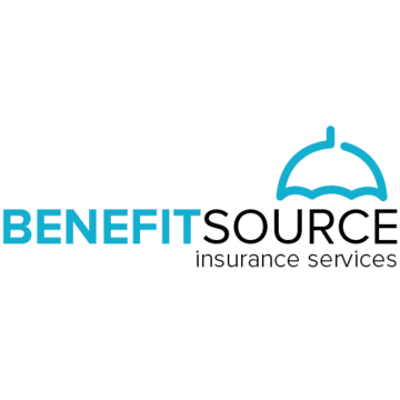 BenefitSource Insurance Services, Inc.