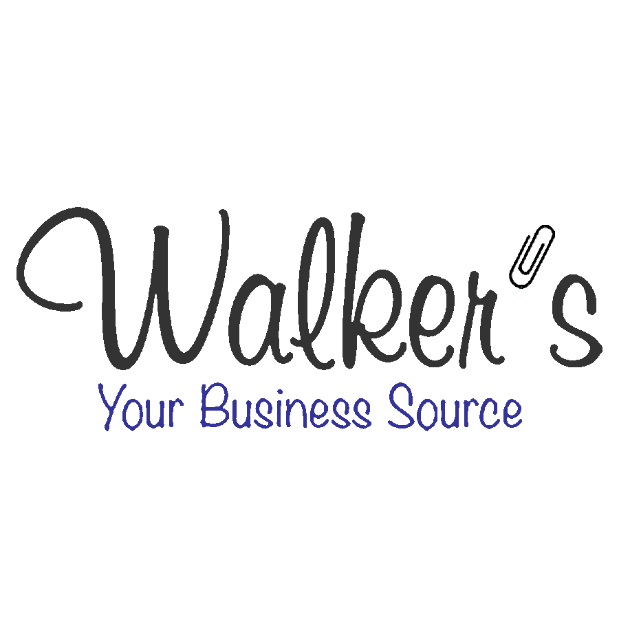 Walker Business Machines LLC