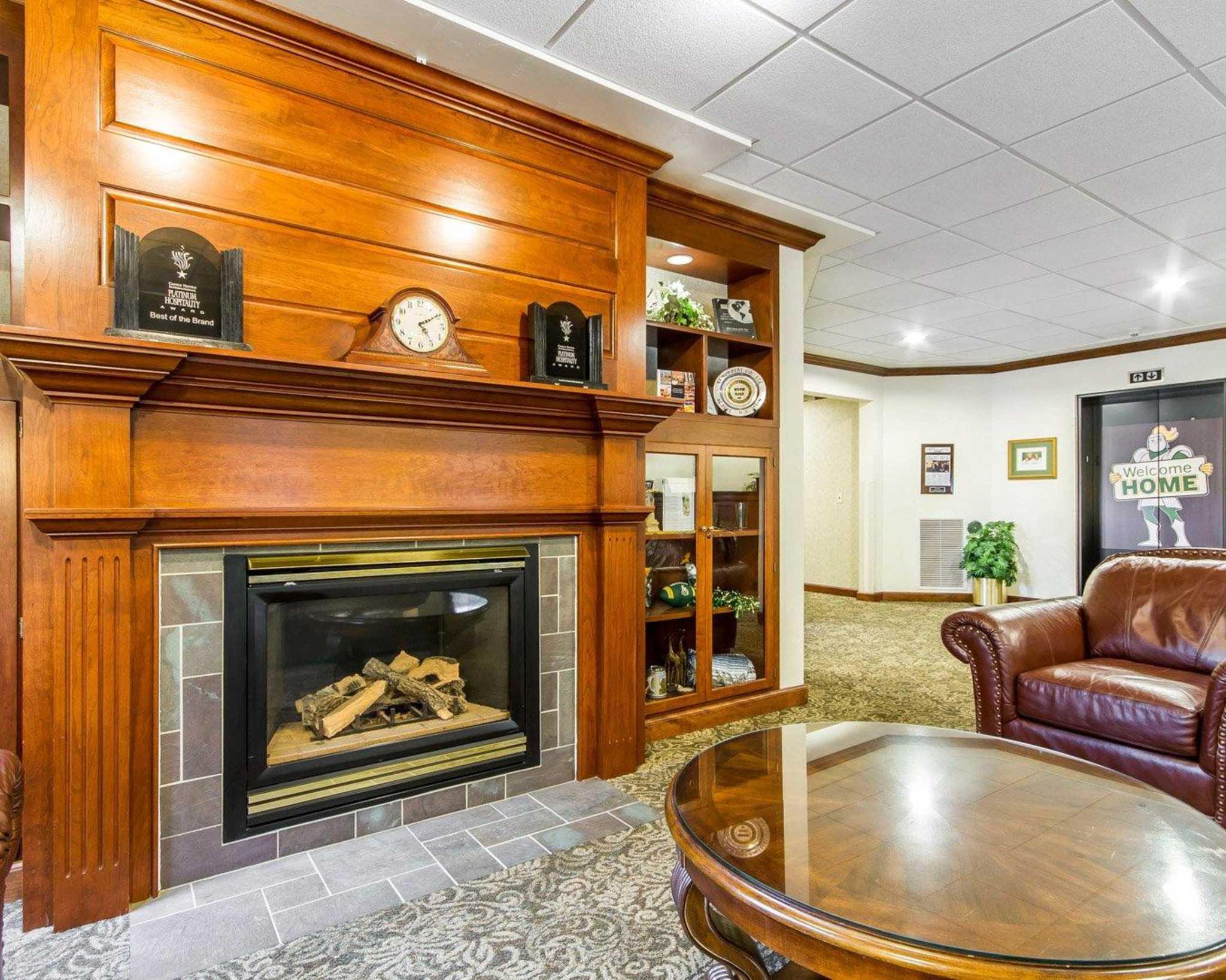 Kress Inn, an Ascend Hotel Collection Member image 16