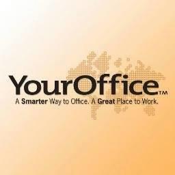 YourOffice - Denver