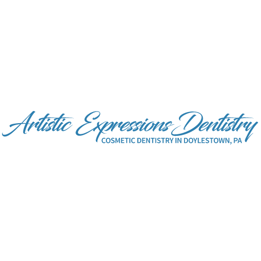 Artistic Expressions Dentistry image 4