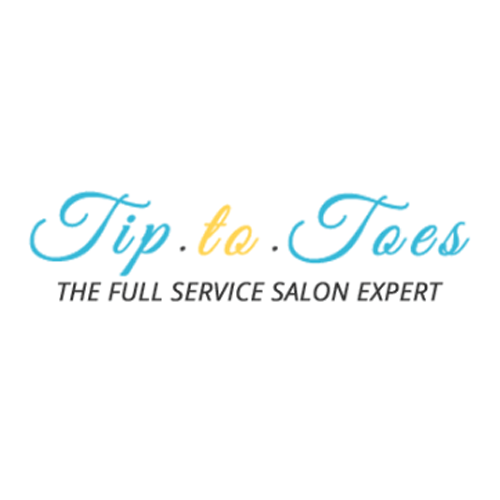 Tip To Toes image 10