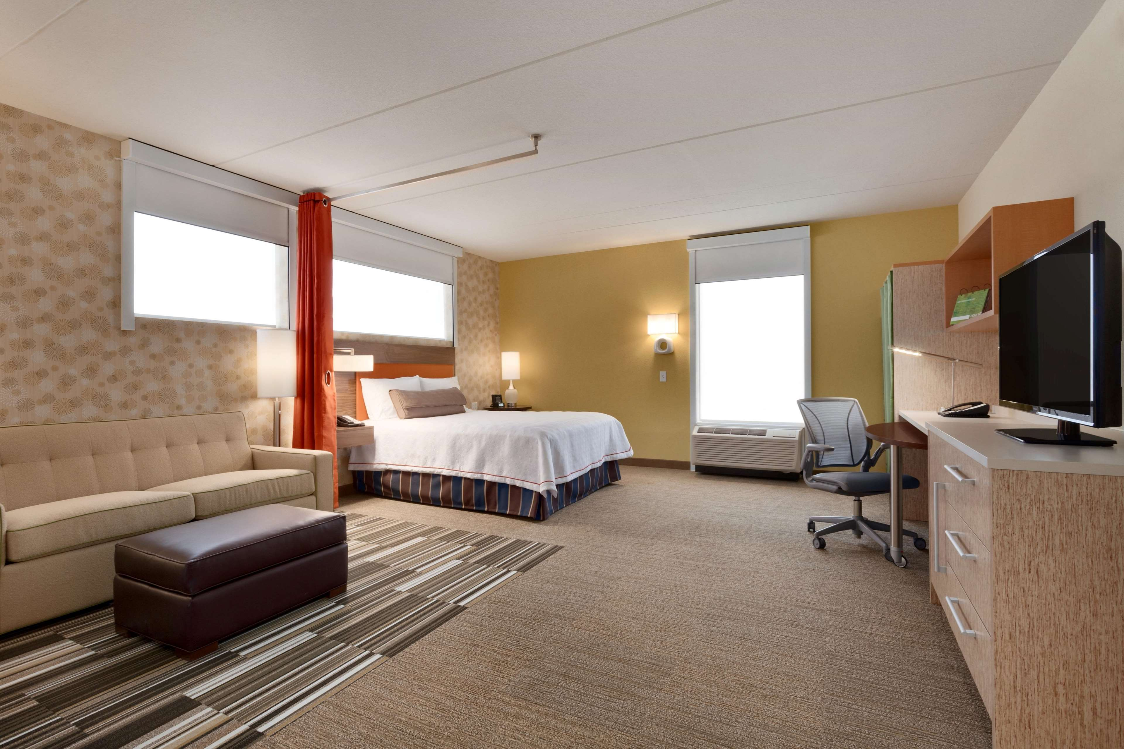 Home2 Suites by Hilton Baltimore / Aberdeen, MD image 12