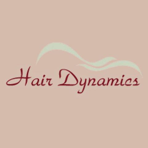 Hair Dynamics In San Diego Ca 92131 Citysearch