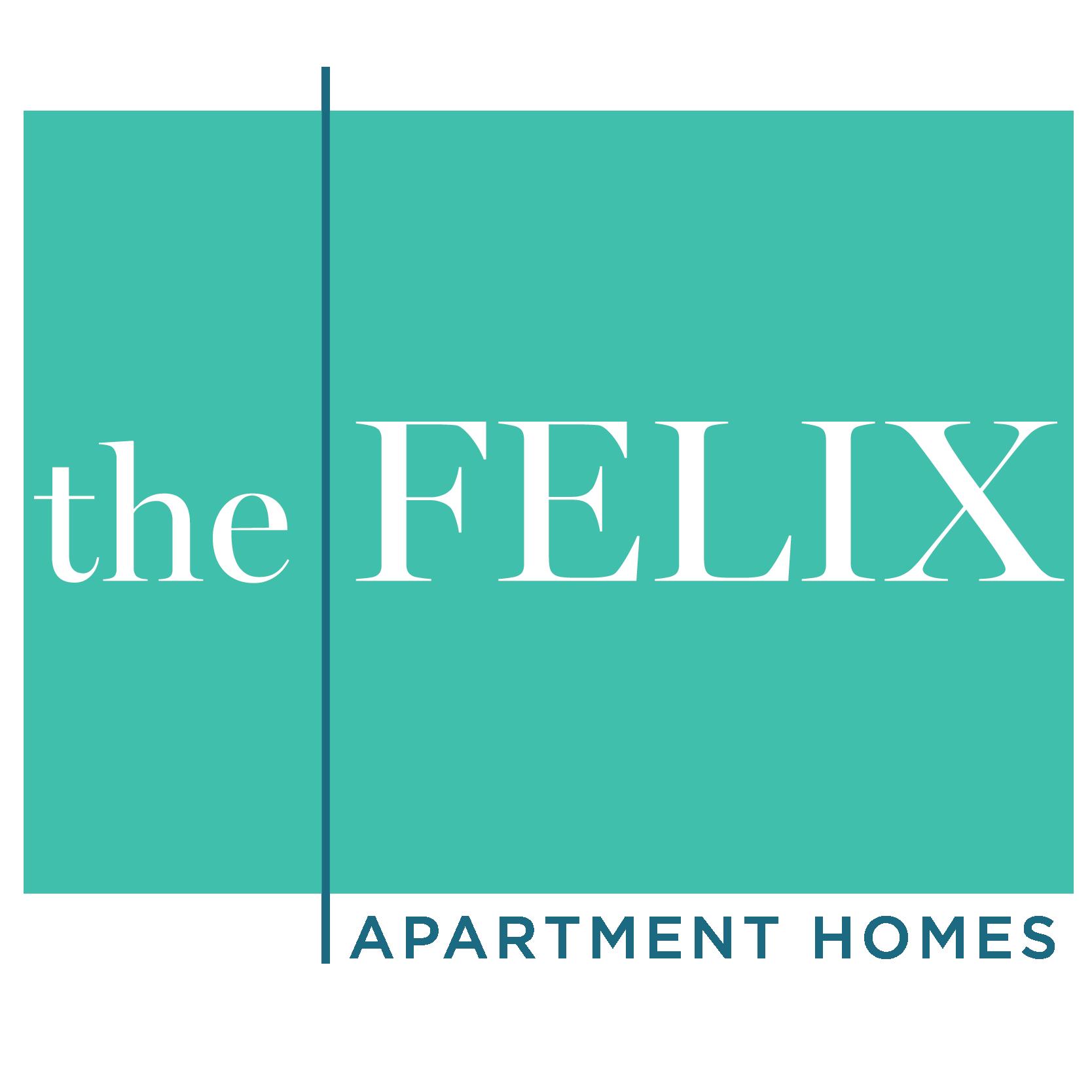 The Felix Apartment Homes image 23