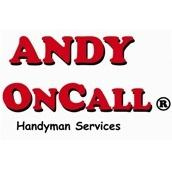 Andy OnCall - Charleston