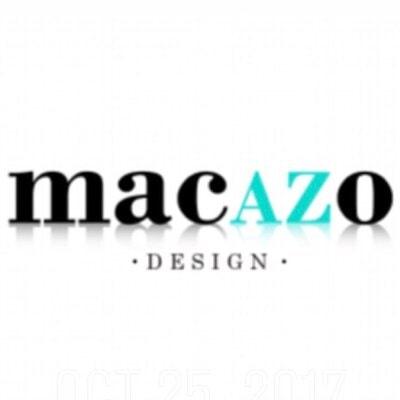 Macazo Design image 0
