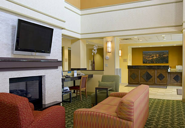 TownePlace Suites by Marriott Lafayette image 7