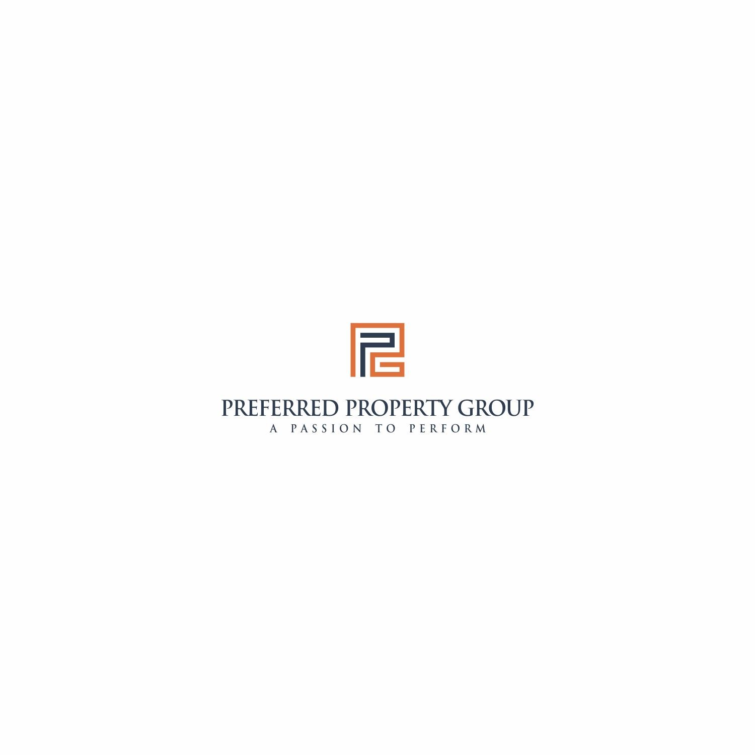 Preferred Property Group, LLC