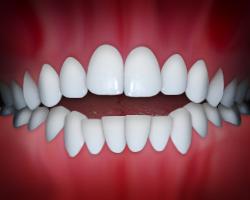 Sherman Orthodontics image 12