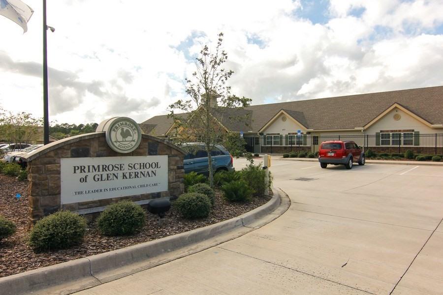 Primrose School of Glen Kernan image 1
