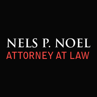 Nels P. Noel Attorney At Law image 0