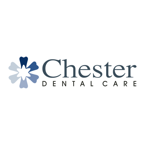 Chester Dental Care - Shwetha Rodrigues DDS