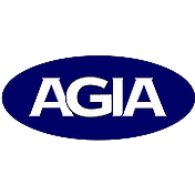 Alliance General Insurance Agency, LLC
