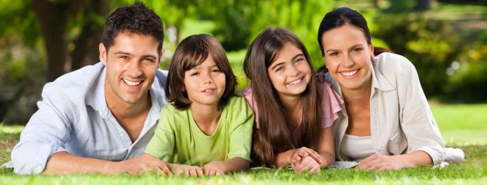 ProSmiles Family Dentistry image 0