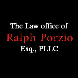 Ralph Porzio Staten Island