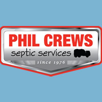 Phil Crews Septic Tank Service image 3