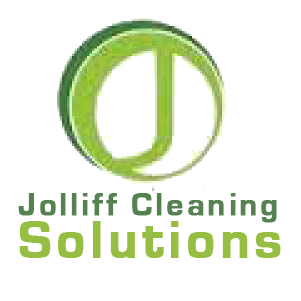 Jolliff Cleaning Solutions - Findlay, OH - Carpet & Upholstery Cleaning