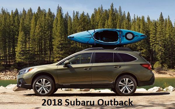 East Hills Subaru image 35