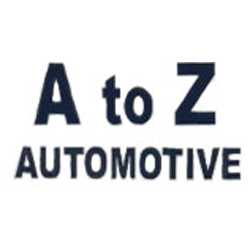 A To Z Automotive & Towing