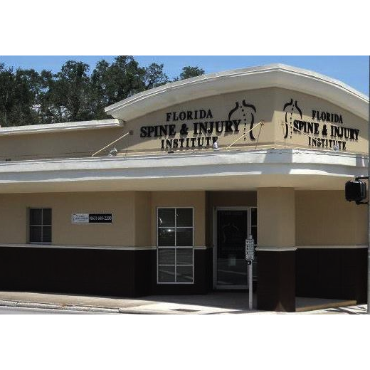 massage therapist lakeland fl