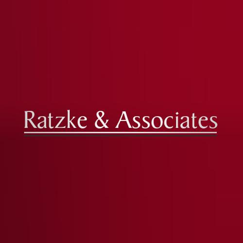 Ratzke & Associates