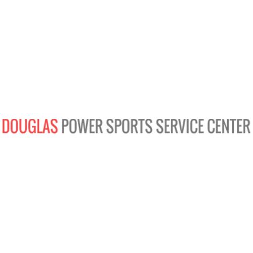 Douglas Power Sports Service Center, LLC