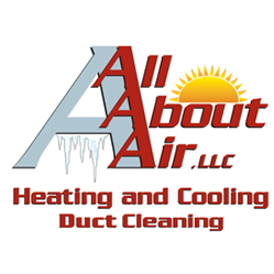 All About Air Heating & Coolin image 2