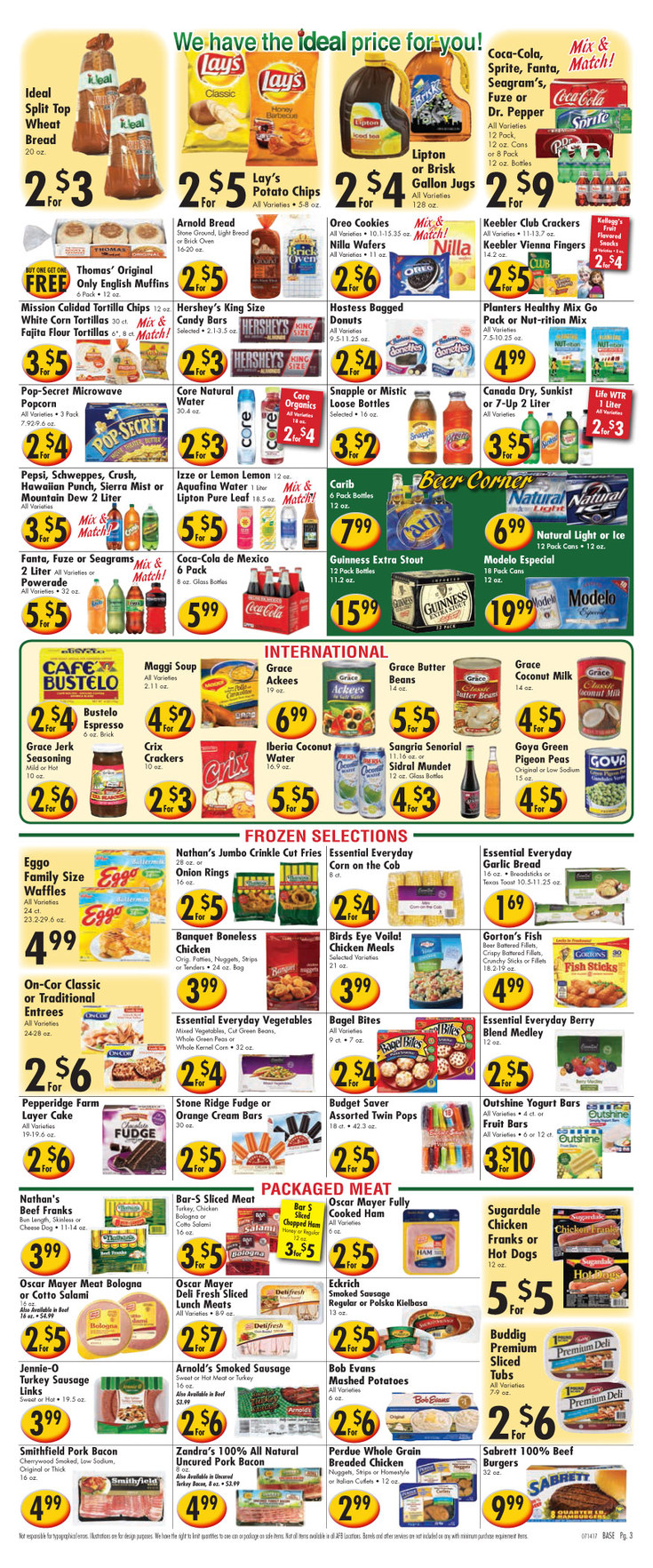 America 39 s food basket coupons near me in mattapan 8coupons for American cuisine near me