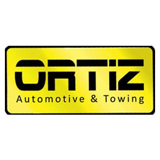 Ortiz Automotive & Towing