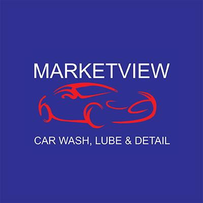 Marketview Car Wash