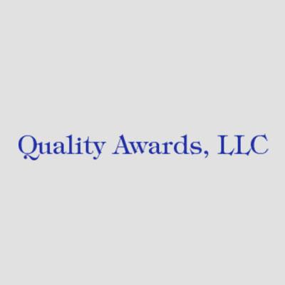 Quality Awards LLC image 0