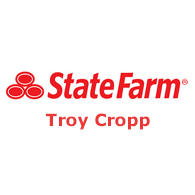 Troy Cropp - State Farm Insurance Agent