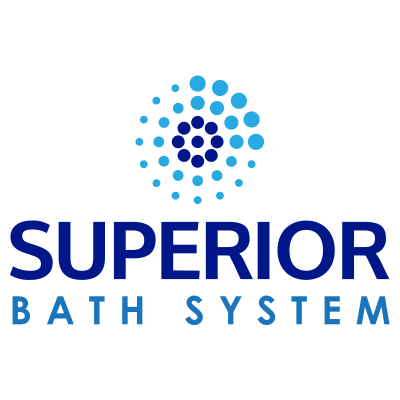 Superior Bath System