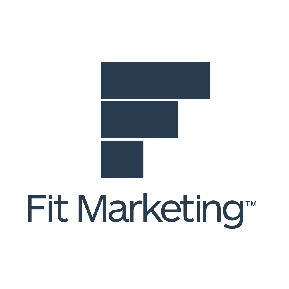 Fit Marketing