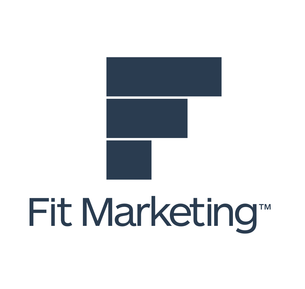 Fit Marketing image 0